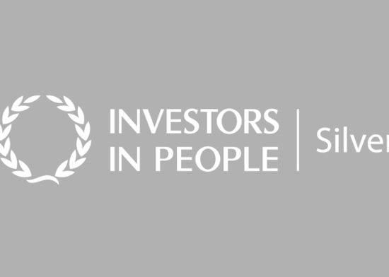 Havebury Housing Partnership achieves Investors in People Silver Award