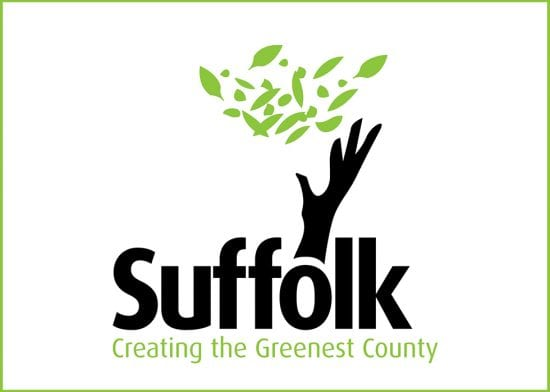 Havebury shortlisted for 'Greenest Business' Award