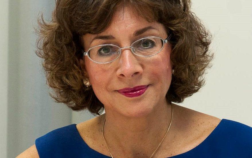 Karen Mayhew