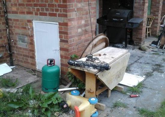 Havebury's Neighbourhood team takes proactive approach to help tenants