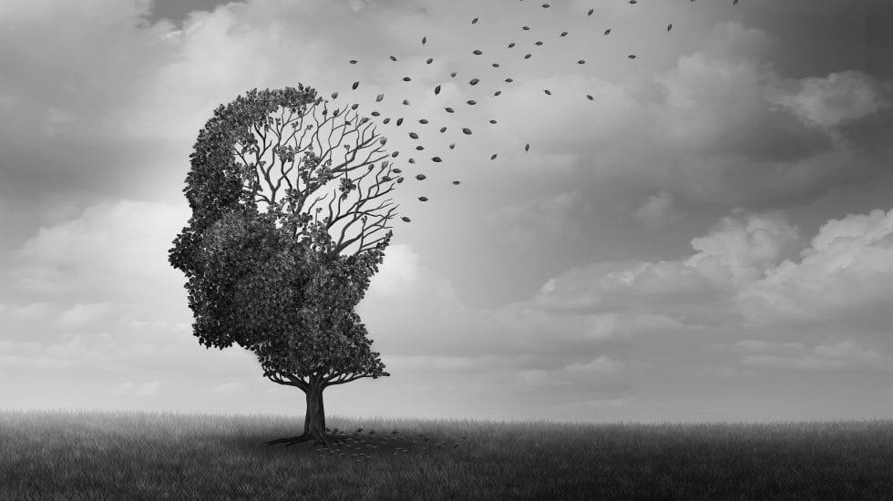 Dementia Action Week