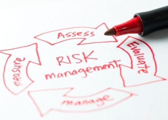 Audit & Risk Committee: Havebury seek new Non-Executive Directors