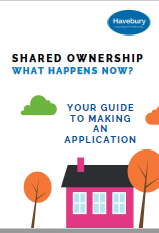 shared ownership - what now
