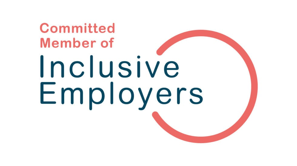 inclusive employers