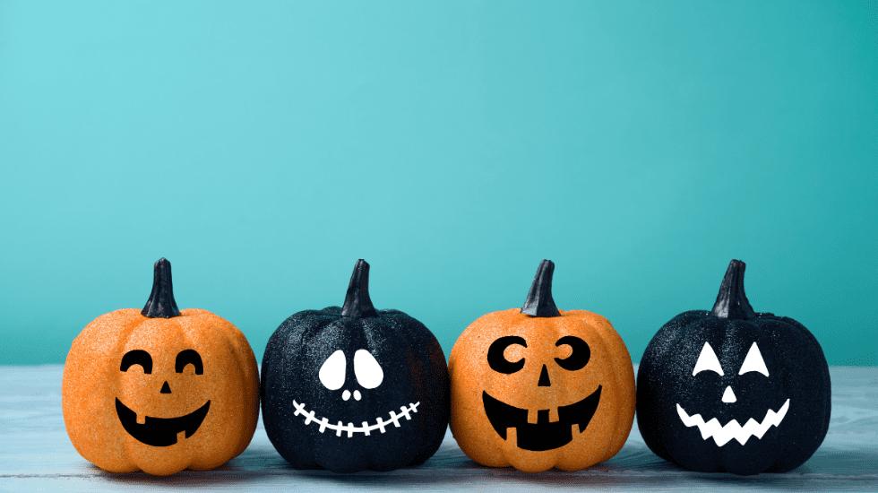 Halloween 2020 blog graphic