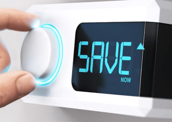 10 tips to save energy during Coronavirus