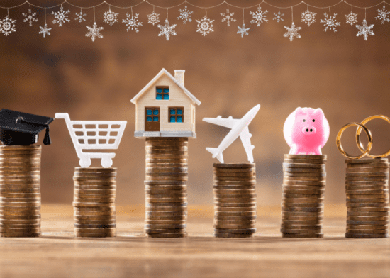 Rent: Avoid Arrears This Christmas