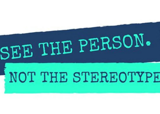 See The Person – end social housing stigma